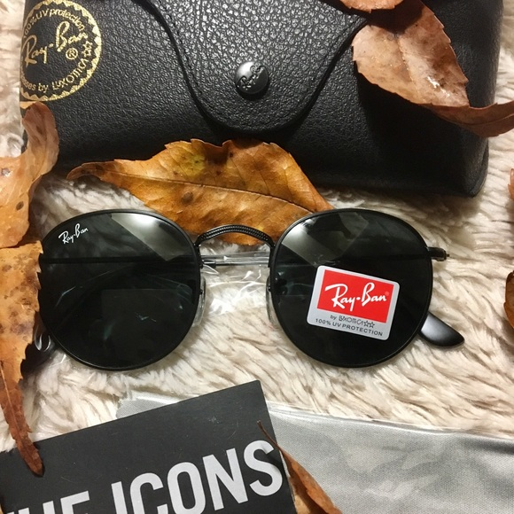 7e31d80ff3 💯Ray Ban BLACK FRIDAY SALE IS BACK